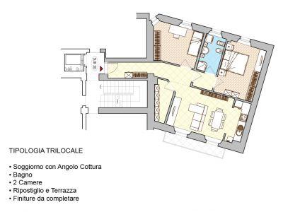 ea_Castelluccio_s1